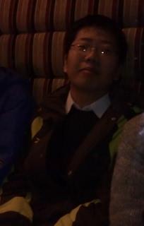 qwei_young.JPG