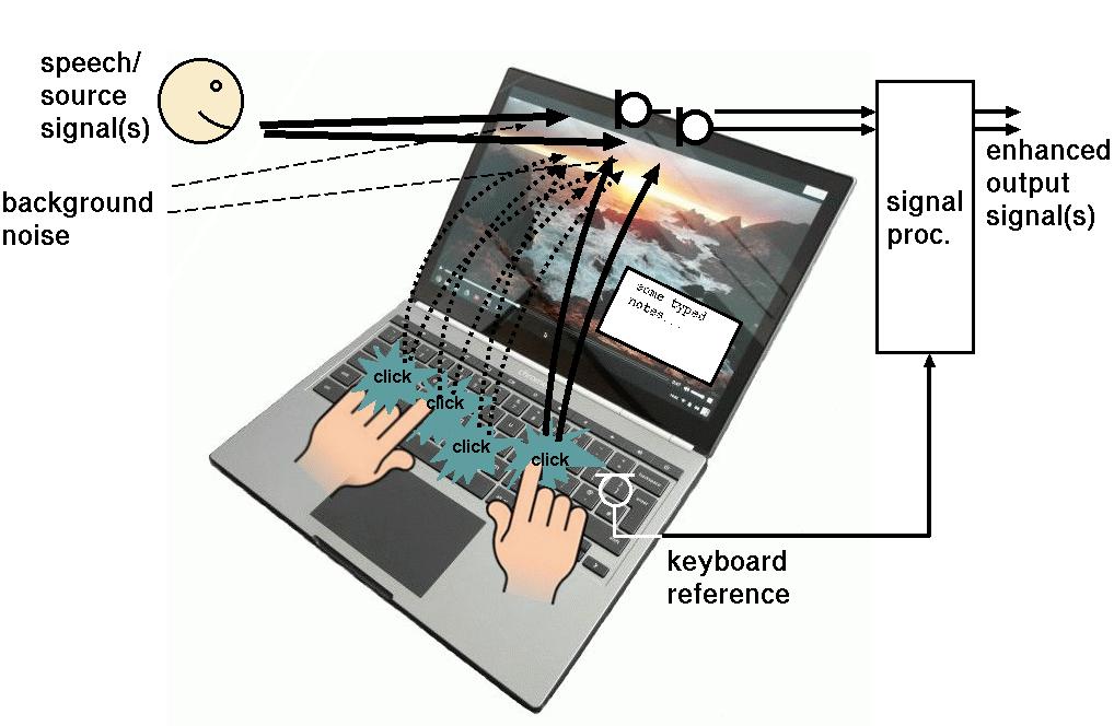 chromebook_setup1.png